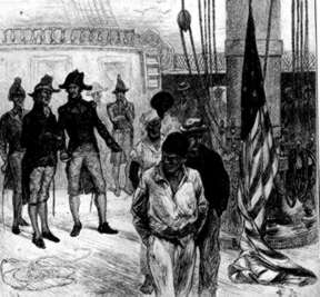 an introduction to the history of the alien acts The prosecutions under the alien and sedition acts brought these conflicts into the realm of everyday the national history standards expect students to be able to explain why the alien and sedition acts were passed and to appraise their significance.
